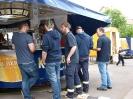 Feuerwehrfest 2015JG_UPLOAD_IMAGENAME_SEPARATOR6