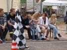 Feuerwehrfest 2015JG_UPLOAD_IMAGENAME_SEPARATOR86