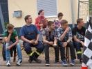 Feuerwehrfest 2015JG_UPLOAD_IMAGENAME_SEPARATOR87