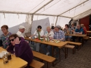 FeuerwehrfestJG_UPLOAD_IMAGENAME_SEPARATOR17