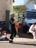 FeuerwehrfestJG_UPLOAD_IMAGENAME_SEPARATOR30