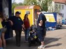 FeuerwehrfestJG_UPLOAD_IMAGENAME_SEPARATOR7