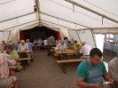 Feuerwehrfest SonntagJG_UPLOAD_IMAGENAME_SEPARATOR13