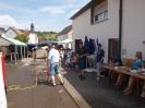 Feuerwehrfest SonntagJG_UPLOAD_IMAGENAME_SEPARATOR15