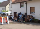 Feuerwehrfest SonntagJG_UPLOAD_IMAGENAME_SEPARATOR17