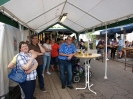 Feuerwehrfest SonntagJG_UPLOAD_IMAGENAME_SEPARATOR22