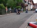 Feuerwehrfest SonntagJG_UPLOAD_IMAGENAME_SEPARATOR30
