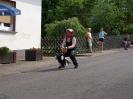 Feuerwehrfest SonntagJG_UPLOAD_IMAGENAME_SEPARATOR32