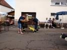Feuerwehrfest SonntagJG_UPLOAD_IMAGENAME_SEPARATOR34