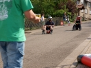 Feuerwehrfest SonntagJG_UPLOAD_IMAGENAME_SEPARATOR39