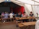 Feuerwehrfest SonntagJG_UPLOAD_IMAGENAME_SEPARATOR3