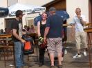 Feuerwehrfest SonntagJG_UPLOAD_IMAGENAME_SEPARATOR42