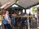 Feuerwehrfest SonntagJG_UPLOAD_IMAGENAME_SEPARATOR43
