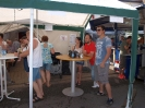 Feuerwehrfest SonntagJG_UPLOAD_IMAGENAME_SEPARATOR44