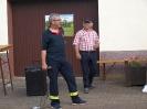 Feuerwehrfest SonntagJG_UPLOAD_IMAGENAME_SEPARATOR48