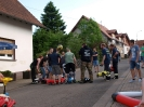 Feuerwehrfest SonntagJG_UPLOAD_IMAGENAME_SEPARATOR52