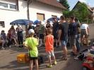 Feuerwehrfest SonntagJG_UPLOAD_IMAGENAME_SEPARATOR55
