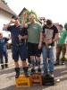 Feuerwehrfest SonntagJG_UPLOAD_IMAGENAME_SEPARATOR56