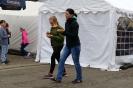 Feuerwehrfest 2018JG_UPLOAD_IMAGENAME_SEPARATOR110