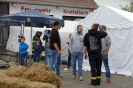 Feuerwehrfest 2018JG_UPLOAD_IMAGENAME_SEPARATOR111