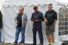 Feuerwehrfest 2018JG_UPLOAD_IMAGENAME_SEPARATOR126
