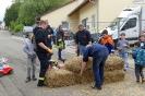 Feuerwehrfest 2018JG_UPLOAD_IMAGENAME_SEPARATOR15