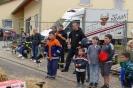 Feuerwehrfest 2018JG_UPLOAD_IMAGENAME_SEPARATOR1