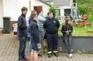 Feuerwehrfest 2018JG_UPLOAD_IMAGENAME_SEPARATOR32