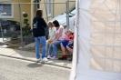 Feuerwehrfest 2018JG_UPLOAD_IMAGENAME_SEPARATOR5
