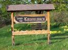 Fruehling in KrottelbachJG_UPLOAD_IMAGENAME_SEPARATOR41
