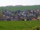 Fruehling in KrottelbachJG_UPLOAD_IMAGENAME_SEPARATOR53