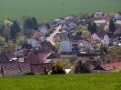Fruehling in KrottelbachJG_UPLOAD_IMAGENAME_SEPARATOR54