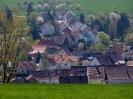 Fruehling in KrottelbachJG_UPLOAD_IMAGENAME_SEPARATOR55