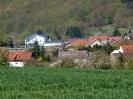 Fruehling in KrottelbachJG_UPLOAD_IMAGENAME_SEPARATOR59