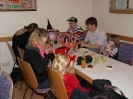 Kinderfasching 2014