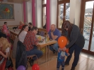KinderfaschingJG_UPLOAD_IMAGENAME_SEPARATOR10