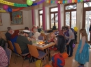 KinderfaschingJG_UPLOAD_IMAGENAME_SEPARATOR14