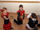 KinderfaschingJG_UPLOAD_IMAGENAME_SEPARATOR15