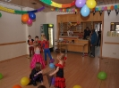 KinderfaschingJG_UPLOAD_IMAGENAME_SEPARATOR17