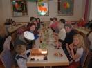 KinderfaschingJG_UPLOAD_IMAGENAME_SEPARATOR19