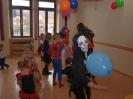 KinderfaschingJG_UPLOAD_IMAGENAME_SEPARATOR21