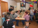 KinderfaschingJG_UPLOAD_IMAGENAME_SEPARATOR23