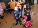 KinderfaschingJG_UPLOAD_IMAGENAME_SEPARATOR27
