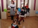 KinderfaschingJG_UPLOAD_IMAGENAME_SEPARATOR32