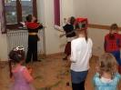 KinderfaschingJG_UPLOAD_IMAGENAME_SEPARATOR38