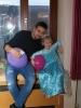 KinderfaschingJG_UPLOAD_IMAGENAME_SEPARATOR41