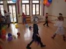 KinderfaschingJG_UPLOAD_IMAGENAME_SEPARATOR5
