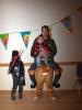 Kinderfasching 2018JG_UPLOAD_IMAGENAME_SEPARATOR11