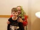 Kinderfasching 2018JG_UPLOAD_IMAGENAME_SEPARATOR34
