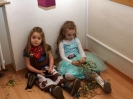 Kinderfasching 2018JG_UPLOAD_IMAGENAME_SEPARATOR3